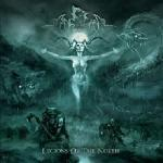 Legions Of The North - Cover