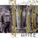 unitE - Cover