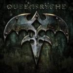 Cover - Queensryche