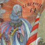 Ceremonies - Cover
