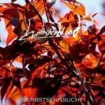 Herbstsehnsucht - Cover