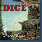 Dreamland - Cover