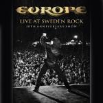 Live At Sweden Rock – 30th Anniversary Show  - Cover
