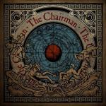 The Chairman - Cover