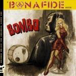 Bombo - Cover