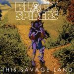 This Savage Land - Cover