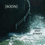 Dead End Street - Cover