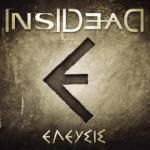 Elysis - Cover