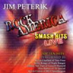 Rock America (Smash Hits Live) - Cover