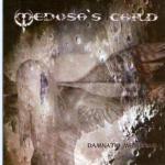 Damnatio Memoriae (Re-Release) - Cover
