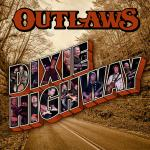 Cover - Dixie Highway