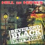 Cover - Hell Or Heaven