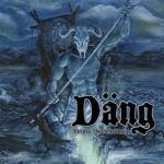 Tartarus: The Darkest Realm - Cover
