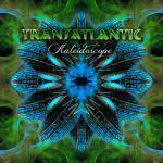Kaleidoscope - Cover