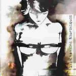 Les Chansons Neurotique - Cover