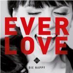 Everlove - Cover