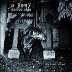 The Black Album - Cover