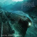 Cover - Hadal Zone Express