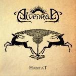 Habitat - Cover