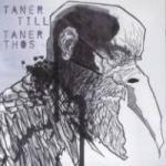 Tanerthos - Cover