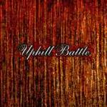 Uphill Battle - Cover