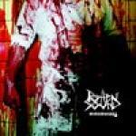 Murderworks - Cover