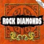Rock Diamonds - Cover