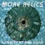 More Relics: A Tribute To Pink Floyd - Cover
