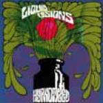 Hypnotized - Cover