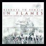 Reroute To Remain - Cover