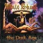 The Dark Age - Cover