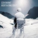 Northern Light - Cover