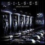 Dream Machines - Cover