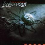 Survivor - Cover