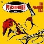 The Pleasure Kill - Cover