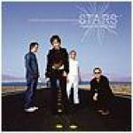 Stars - The Best OF 1992-2002 - Cover
