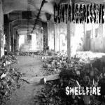 Shellfire - Cover