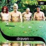 Desire - Cover