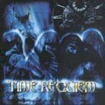 Time Requiem - Cover