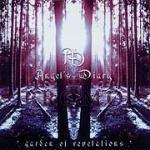 Garden Of Revelations - Cover