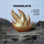 Audioslave - Cover
