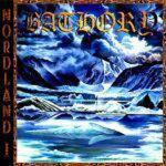 Nordland I - Cover