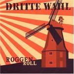 Roggen Roll - Cover