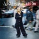 Cover - Let Go