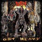 Get Heavy - Cover