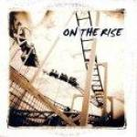 On the Rise - Cover