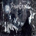 Cover - Scattered Ashes: A Decade of Emperial Wrath