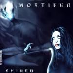 Cover - Shiner