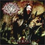 Sheol - Cover