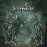 Chaosgate Guardians - Cover